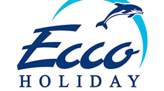 ECCO HOLIDAY