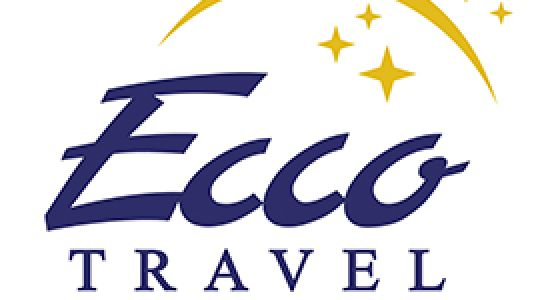 ECCO TRAVEL