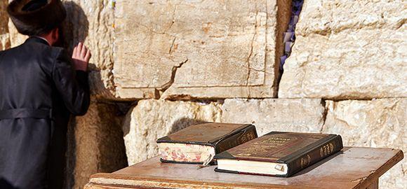 Izraelis (4n.) - apkerėta pažintis kvepianti kava, kardamonu ir įvairove