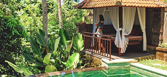 Balis (11n.) - ramybės ir harmonijos pliūpsnis smilkalais dvelkiančiame pasaulyje