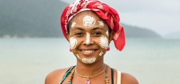 Madagaskaras (14 naktų) - Andilana Beach Resort 5* viešbutyje su viskas įskaičiuota maitinimu