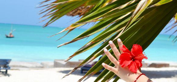 Zanzibaras (14 naktų) - Royal Zanzibar Beach Resort 5* viešbutyje su viskas įskaičiuota maitinimu