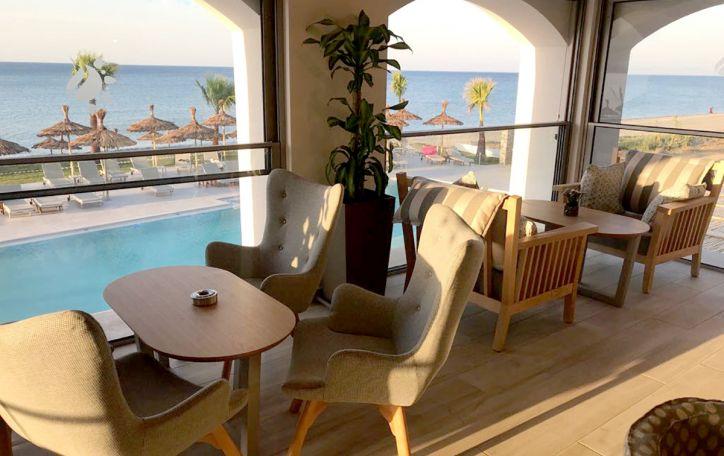 Kreta - dieviškai geras Jūsų poilsis nežemiškai gražioje salojeI