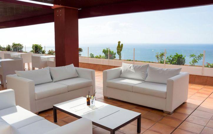 IŠPARDUOTA! Naujieji metai Gran Kanarijoje - įspūdžiai, saulė ir karšta ispaniška nuotaika