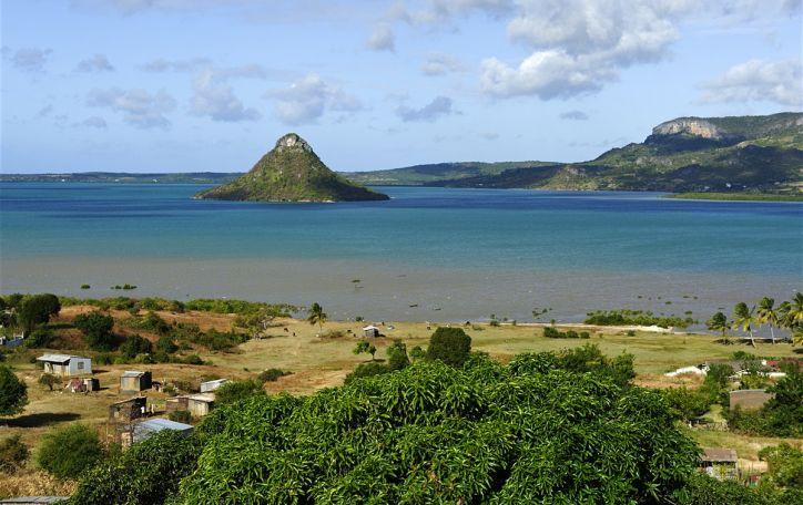 Madagaskaras (14n.) - egzotiška pažintinė kelionė