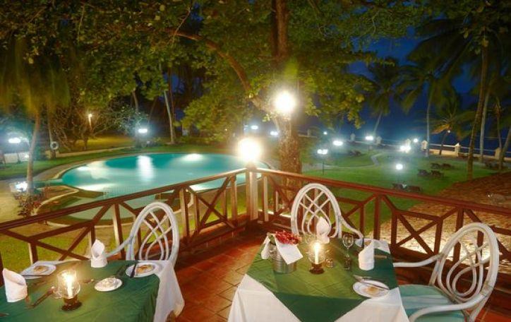 Kenija - gana svajoti - pažinkite egzotiką, kurią sunku įsivaizduoti