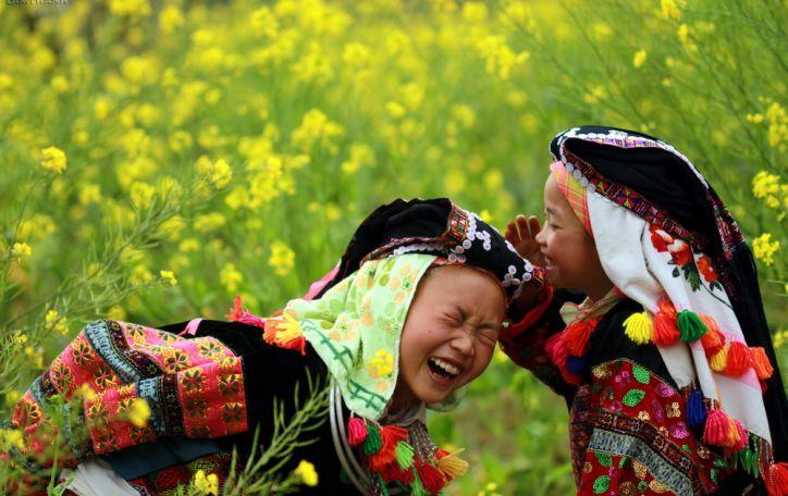 Vietnamas - ryškiaspalvis natūralios ir nepagražintos egzotikos pliūpsnis