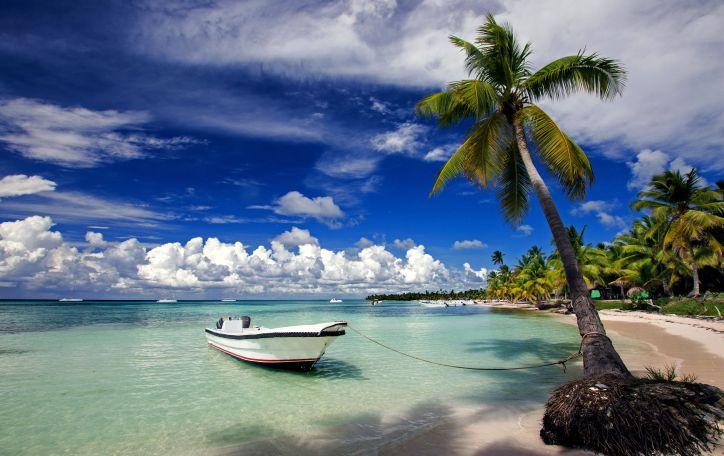 KRUIZAS PO BAHAMUS, DOMINIKOS RESPUBLIKĄ, JAMAIKĄ, KAIMANŲ SALAS, HONDŪRĄ, MEKSIKĄ