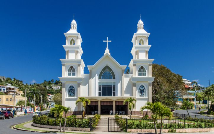Dominikos Respublika - energijos, šilumos ir gerų emocijų užtaisas