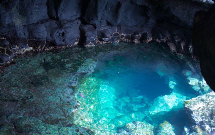 Žaliojo Kyšulio salos - ten, kur laikas sustoja ir pasaulis ima suktis lėčiau