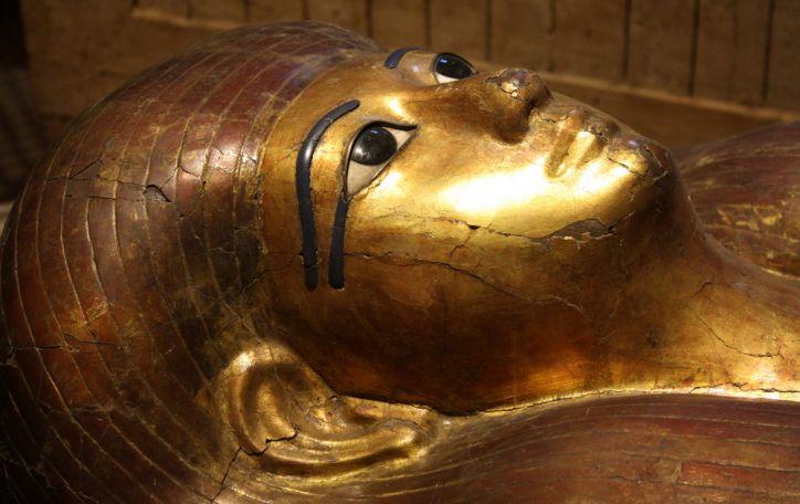 Marsa Alamas (Egiptas) - ramybe ir karščiu alsuojantis nardytojų rojus