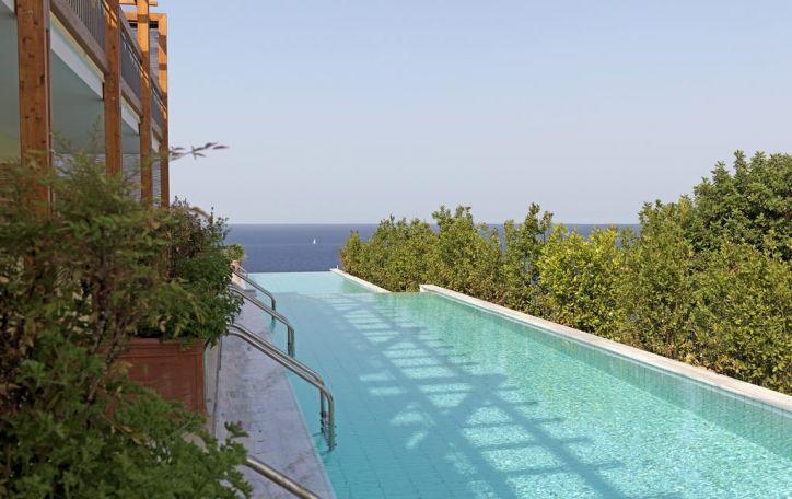 Apostolata Resort & Spa 5*
