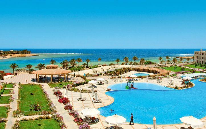 Royal Brayka Resort 5*