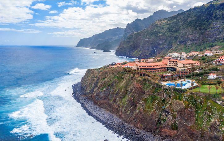 Monte Mar Palace 4*