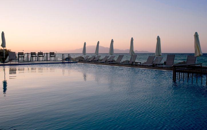 Golden Coast Family Resort 4*