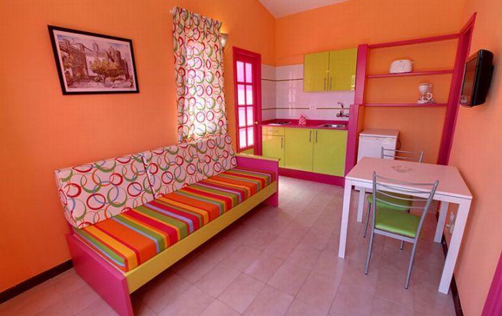 Gran Kanarija - šildykitės ispaniškos saulės ir nuoširdžių šypsenų atokaitoje