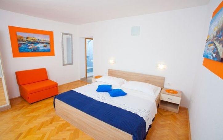 Juodkalnija - tyros gaivos pliūpsnis, pagardinsiantis Jūsų kasdienybę