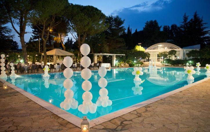Apulija - mėgaukitės itališka aura ir vadovaukitės