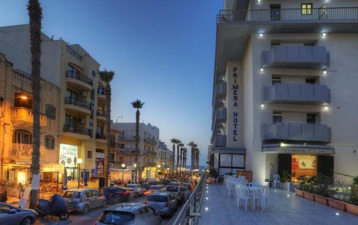 Malta - įkvepianti ir jaudinanti istorija bei nuostabi gamta ant Jūsų delno