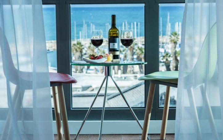 Tel Avivas - pažintis su gilia istorija, įdomiais žmonėmis ir košeriniu maistu