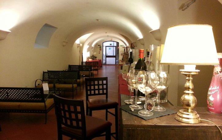 Roma - trumpas, espreso kava kvepiantis atotrūkis nuo kasdienybės