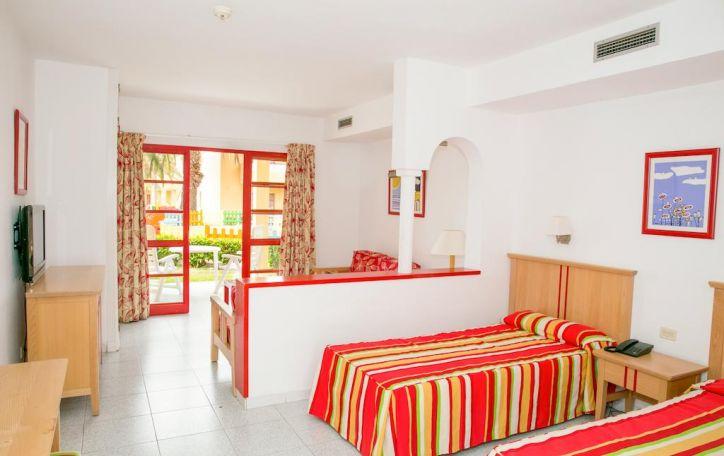 Gran Kanarija - tobulų atostogų oazė, kur dominuoja plačios šypsenos ir geras oras