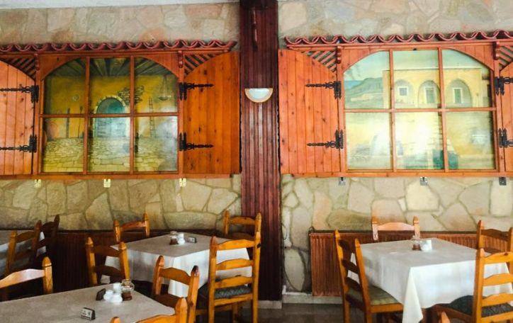 Kipras - kultūrų įvairovė, įkvepiantis gamtos grožis ir kvapni virtuvė