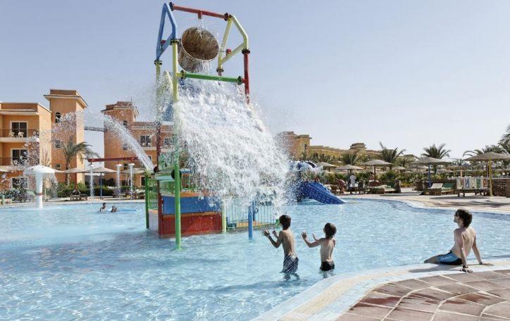 Vaikučių pabiručių rudens atostogos saulėtame ir nuotaikingame Egipte