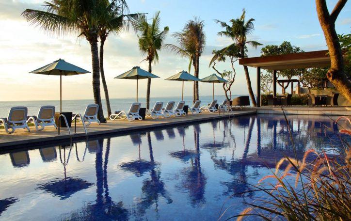 Balis (14n.) - tai daugiau nei vieta, tai - įkvėpimas, nuotaika ir tropinė proto būsena