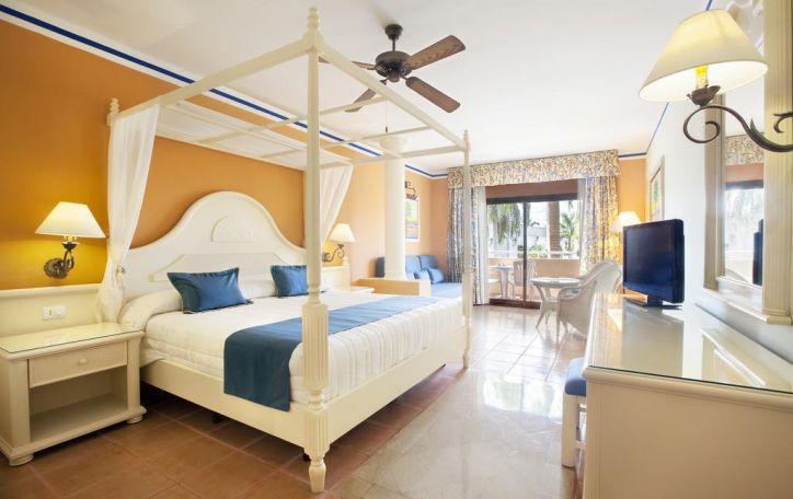 IŠPARDUOTA! Dominikos Respublika - energijos, šilumos ir gerų emocijų užtaisas