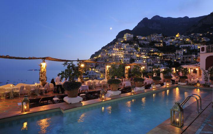 Italija - gardi pažintinė kelionė - paragaukite tikrosios itališkos dvasios