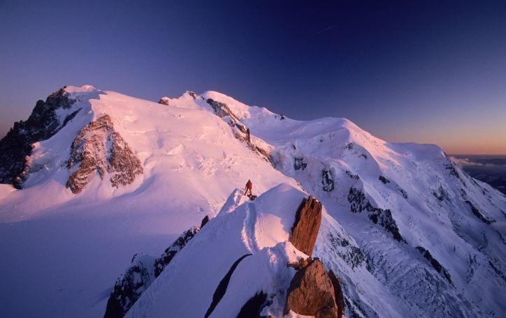 Slidinėjimas Prancūzijoje (Alpe Dhuez) - tarkite
