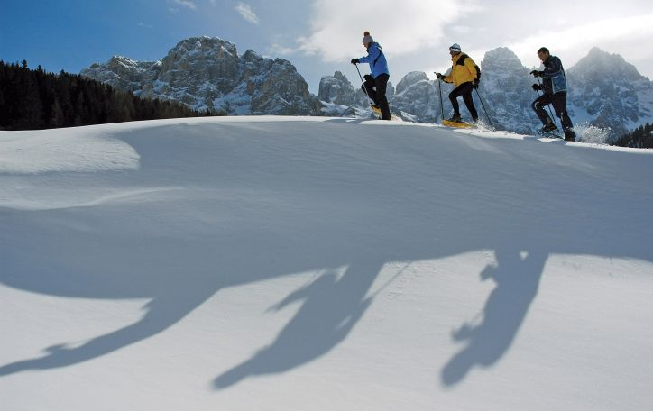 Slidinėjimas Italijoje (Alpe Dhuez) - sniegas, saulė ir adrenalinas garantuoti