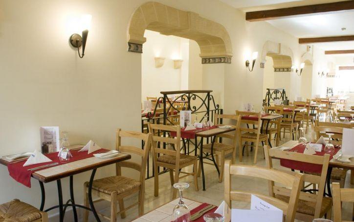 IŠPARDUOTA! Malta - ištroškusiems saldžios kaip medus, istorija kvepiančios romantikos