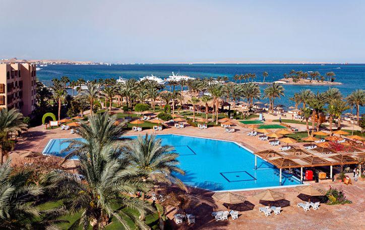 IŠPARDUOTA! Valentino diena Egipte - meilės diena skaidrios jūros ir šiltos  saulės glėbyje