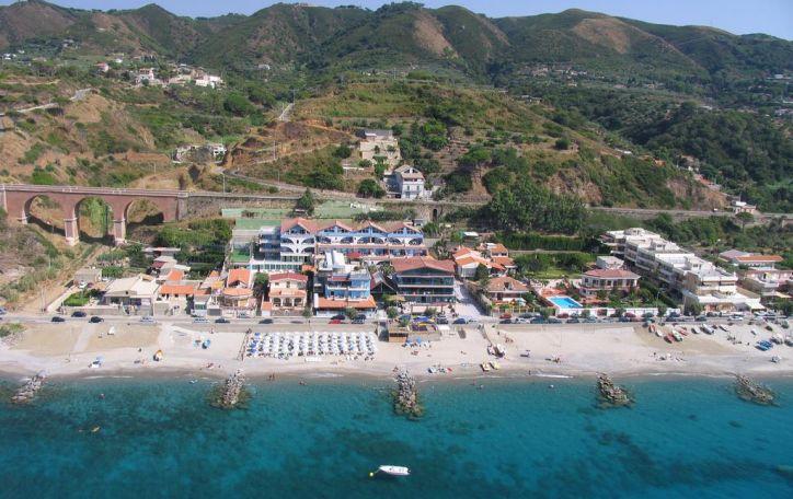 Sicilija - mėgaukitės Italijos aukso grynuoliu ir panirkite į nesibaigiančių malonumų jūrą