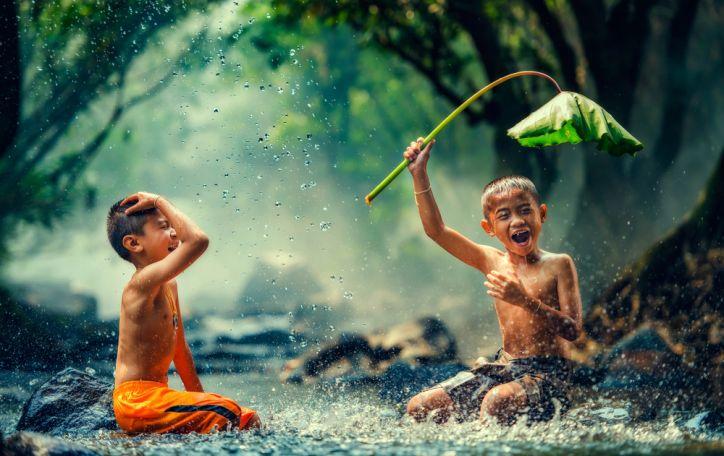 Poilsis Vietname - išganymas nuotykių mylėtojams ir ramybės ieškotojams