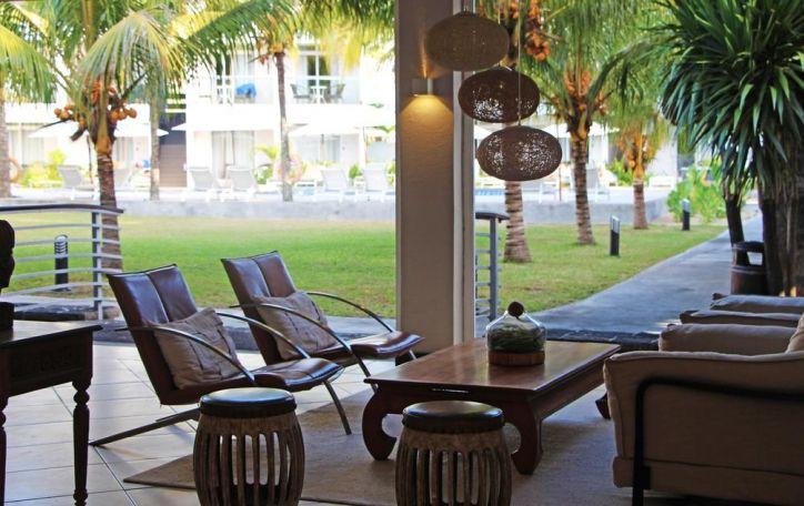 Mauricijus - dievo pamestas žalsvas karoliukas, pūpsantis šiltame Indijos vandenyne