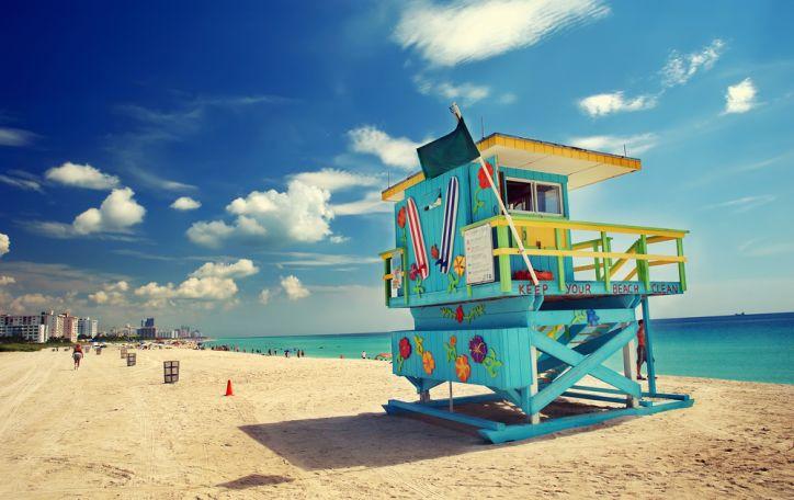 Majamis (14n.) - būgnų ritmai pilnatyje ir įdegusios kojos paplūdimyje