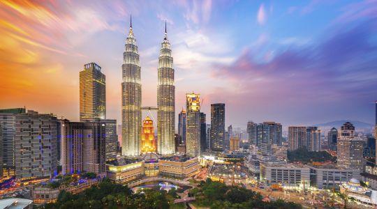 Malaizija