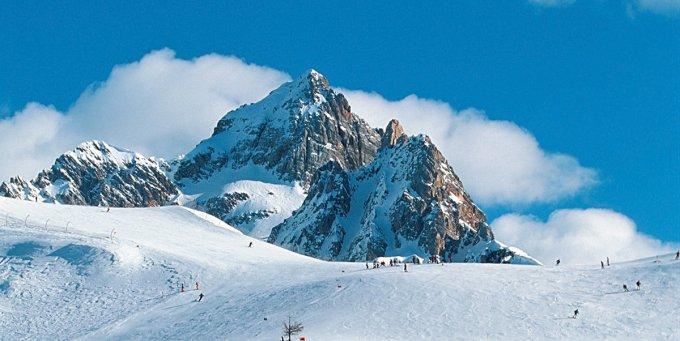 Pietų Tirolis