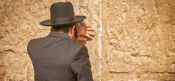 """Pažintinė kelionė Izraelyje """"Getsemanės sodo alyvuogės"""" - dvasinga ir įspūdinga"""