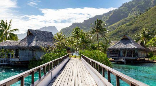 Prancūzijos Polinezija